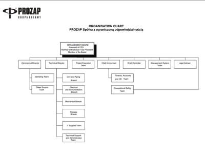 prozap-schemat-org-2016-EN
