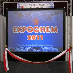 expochem-2011-01