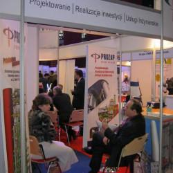 prozap-expochem-2012-2