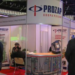 prozap-expochem-2012-3
