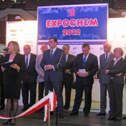 prozap-expochem-2012-4