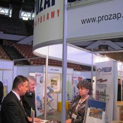 prozap-expochem-2012-6