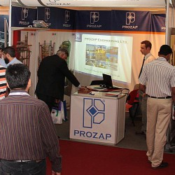 prozap-sabic-technical-meeting-2010-3