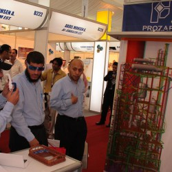prozap-sabic-technical-meeting-2010-5