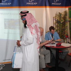 prozap-sabic-technical-meeting-2010-6
