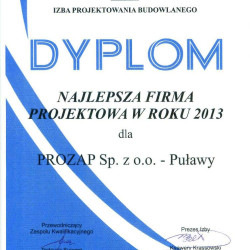 ipb-naj-fir-proj-2013