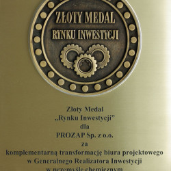 zloty-medal-rynek-inwestycji-prozap