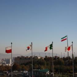 n+s-Iran-001