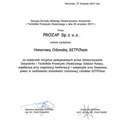 prozap-honorowa-odznaka-sitpchem-2017-02