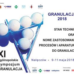 00-granulacja-2018