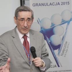 04-granulacja-2015