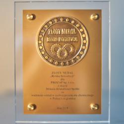 prozap-30-lat-medal-RI