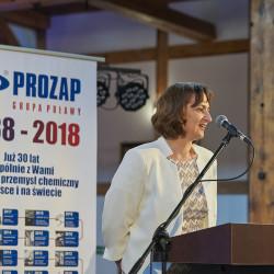 prozap-30-lecie-02