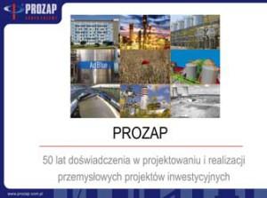 ico-prozap-ppt-pl