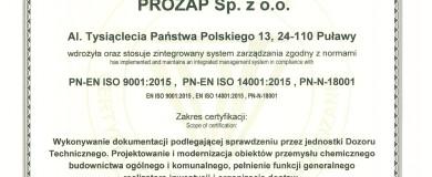 prozap-iso-9001-14001-18001-2022