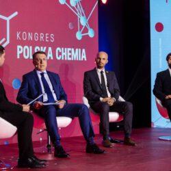 04-prozap-kongres-pipc-2021