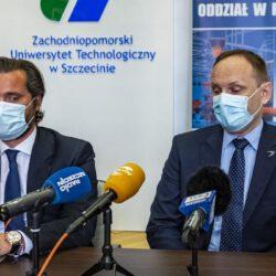 06-prozap-zut-umowa-2021