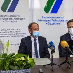 08-prozap-zut-umowa-2021